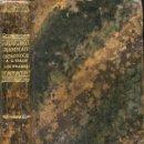 Libros antiguos: GRAMMAIRE ESPAGNOLE – AÑO 1822. Lote 47165851