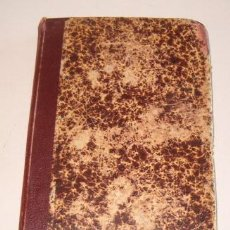 Libros antiguos: D. F. G. AYUSO. GRAMÁTICA INGLESA. MÉTODO TEÓRICO-PRÁCTICO. RM73297. . Lote 54541817