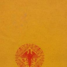 Libros antiguos: EL TRADUCTOR FRANCES CURSO MEDIO SEGUNDAS LECTURAS - UGARTE Y ALBIZU - MADRID 1928. Lote 62772063