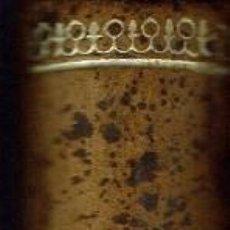 Libros antiguos: GRAMÁTICA PRÁCTICA PARA APRENDER EL IDIOMA FRANCÉS, POR LUÍS BORDAS. AÑO 1890. (10.2). Lote 71730363