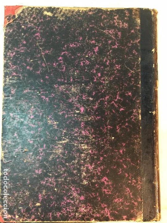 Libros antiguos: Gramática Sanskrita 1888 granada José Ventura Traveset con apéndice literatura sanskritánica - Foto 9 - 90910760