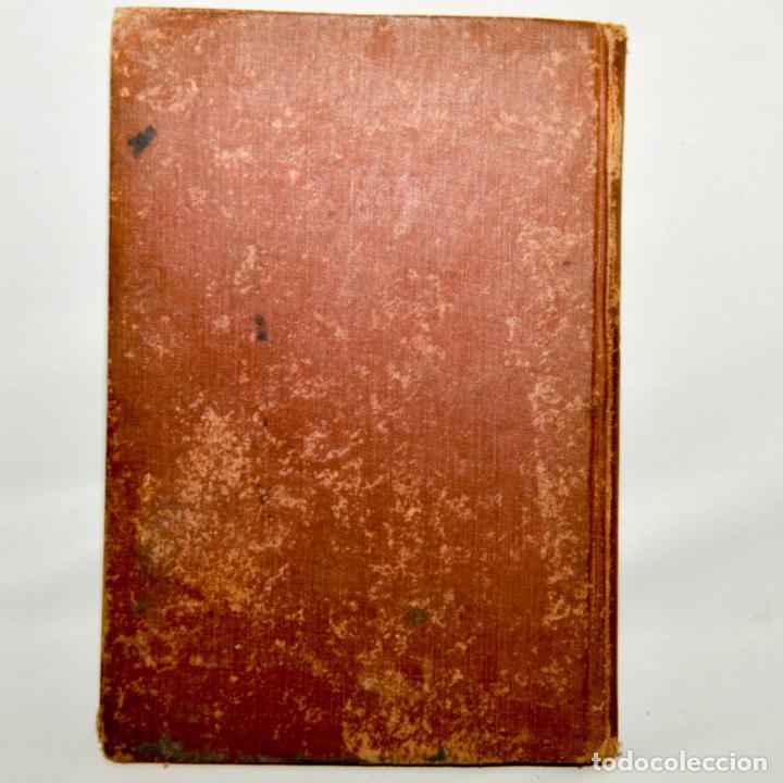 Libros antiguos: SECOND BOOK – M.D. BERLITZ - Foto 2 - 95326060