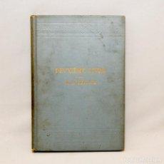 Libros antiguos: BERLITZ – DEUXIÈME LIVRE. Lote 95326032