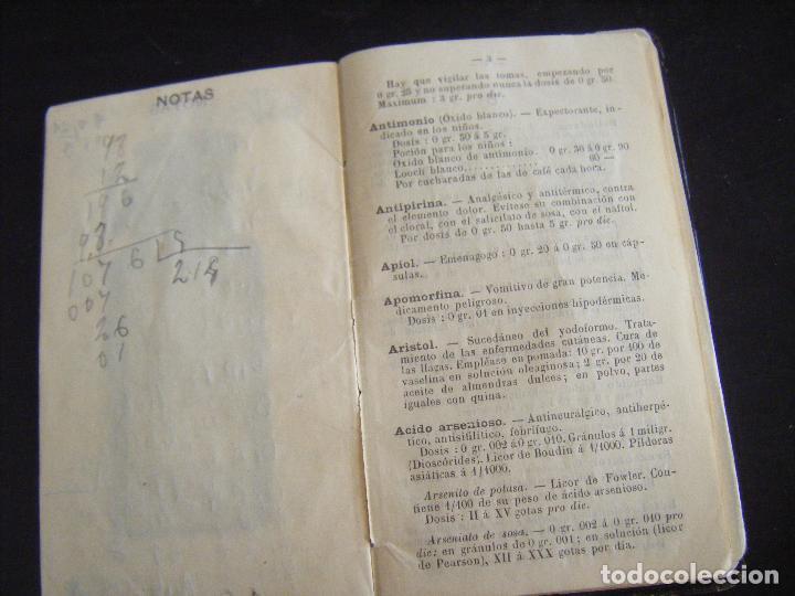 Libros antiguos: JML LIBRO GRAMMAIRE THEORIQUE ET PRACTIQUE LA LANGUE FRANCAISE, ANTONIO GASPAR DEL CAMPO 1897 - Foto 2 - 96326055