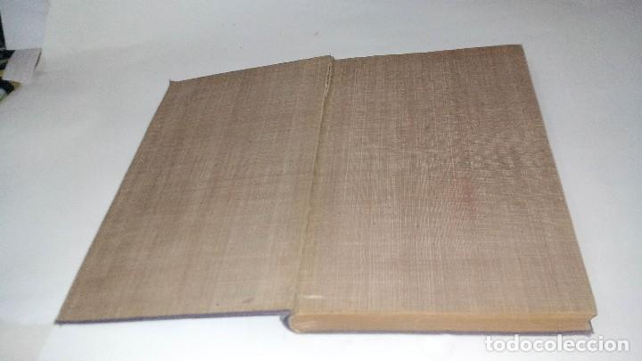 Libros antiguos: NUEVO METODO DE INGLES-C A BUTLIN-LIBRERIA D RIBO-1925 - Foto 2 - 120994991