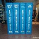 Libros antiguos: CURSO DE INGLES - HOME ENGLISH - OXFORD ENGLISH COURSE. Lote 122680599