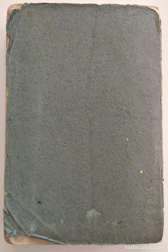 Libros antiguos: LENGUA FRANCESA - EJERCICIOS PRÁCTICOS - D. MANUEL CASTILLO - TOMO I - VALENCIA AÑO 1927 - Foto 3 - 123349571
