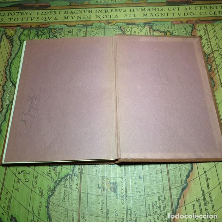 Libros antiguos: LENGUA FRANCESA. E. UGARTE BLASCO. 4º AÑO. TEXTOS ELP. 1ª EDICIÓN. NO CONSTA AÑO. - Foto 5 - 165675746