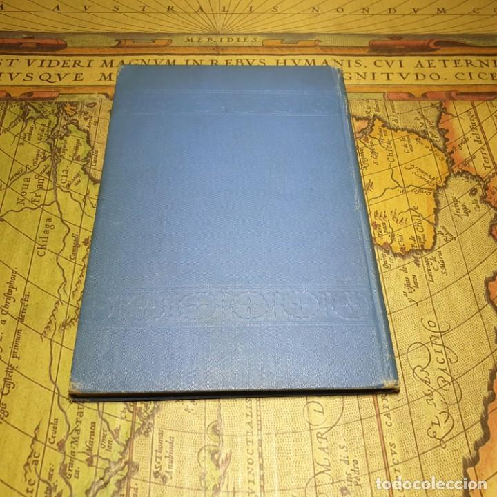 Libros antiguos: ILLUSTRÉE POUR LES ENFANTS. MÉTHODE BERLITZ. M.D. BERLITZ. ÉDITION EUROPÉENNE. 1909. - Foto 10 - 165676218