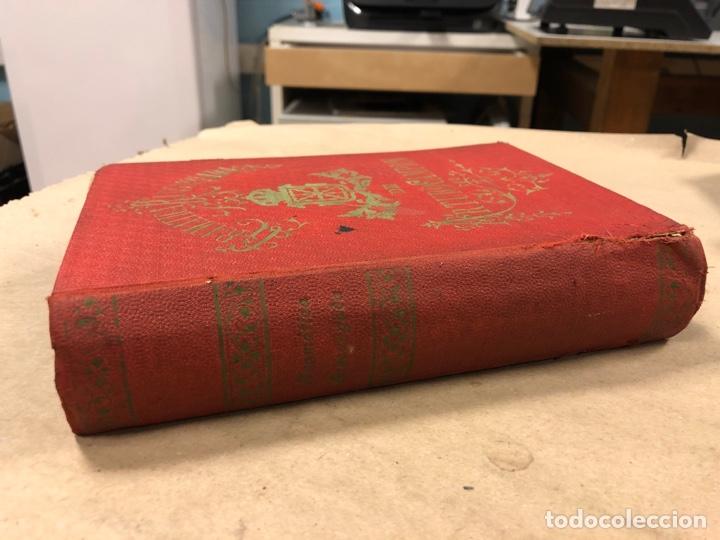 Libros antiguos: GRAMÁTICA DE LOS CUATRO DIALECTOS LITERARIOS DE LA LENGUA EUSKARA. ARTURO CAMPION. 1884 - Foto 9 - 181518563