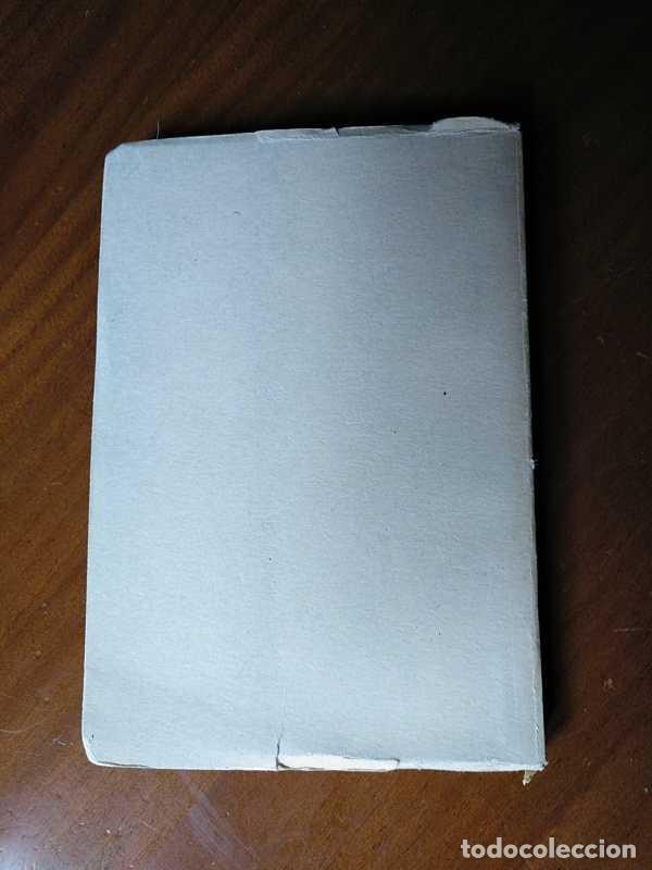Libros antiguos: PARLEU BÉ EL CATALÁ II NORMES PRÁCTIQUES - 1966 EDITORIAL CLARET - CATALAN - - Foto 27 - 192553807