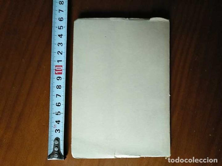 Libros antiguos: PARLEU BÉ EL CATALÁ II NORMES PRÁCTIQUES - 1966 EDITORIAL CLARET - CATALAN - - Foto 29 - 192553807