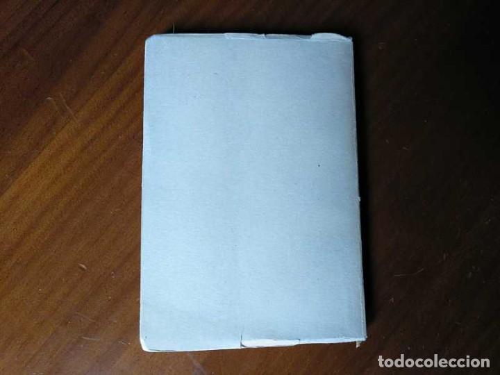 Libros antiguos: PARLEU BÉ EL CATALÁ II NORMES PRÁCTIQUES - 1966 EDITORIAL CLARET - CATALAN - - Foto 45 - 192553807