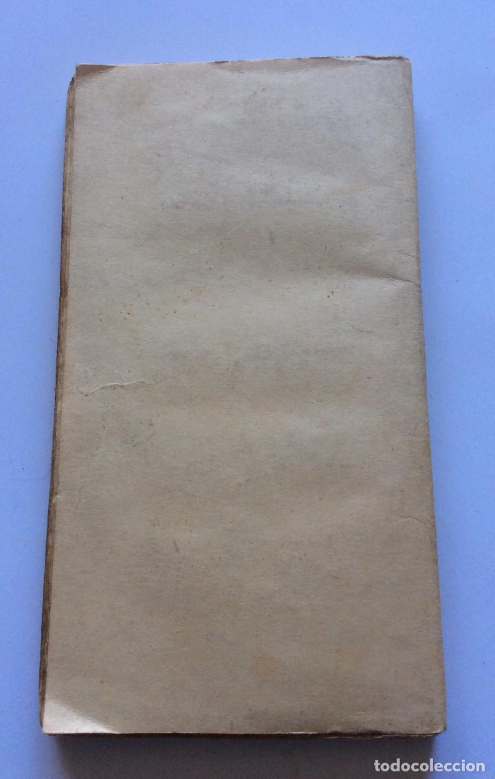 Libros antiguos: ÉTUDE SATIRIQUE DE LA GRAMMAIRE FRANÇAISE PAR LE CAPORAL BALTHAZAR CASCATONPIF 1893 - Foto 3 - 205011595