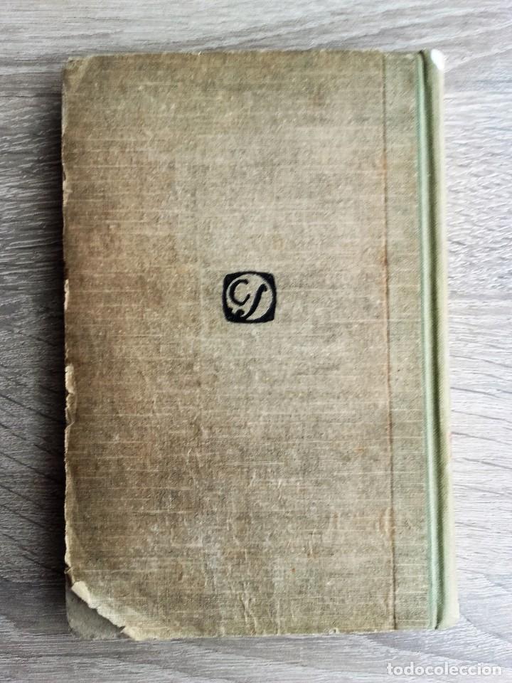 Libros antiguos: PAVIA GRAMATICA SUCINTA DE LA LENGUA INGLESA, JULIO GROOS HEIDELBERG, METODO GASPEY - Foto 2 - 206953663