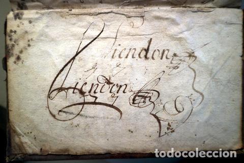 Libros antiguos: BEHOURT, Joannem - GRAMMATICA JOANNIS DESPAUTERII NINIVITAE - 1707 - Foto 2 - 207824080