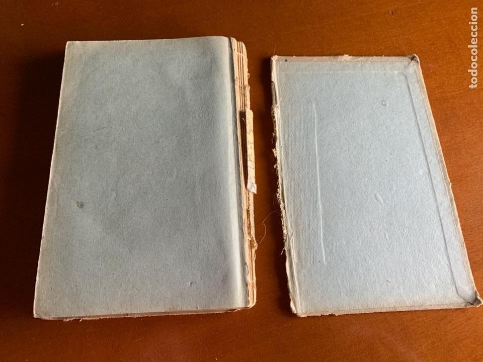 Libros antiguos: VERSIONES DE LENGUA FRANCESA C.SOLER. SEGUNDA PARTE. 1895 - Foto 3 - 208414652