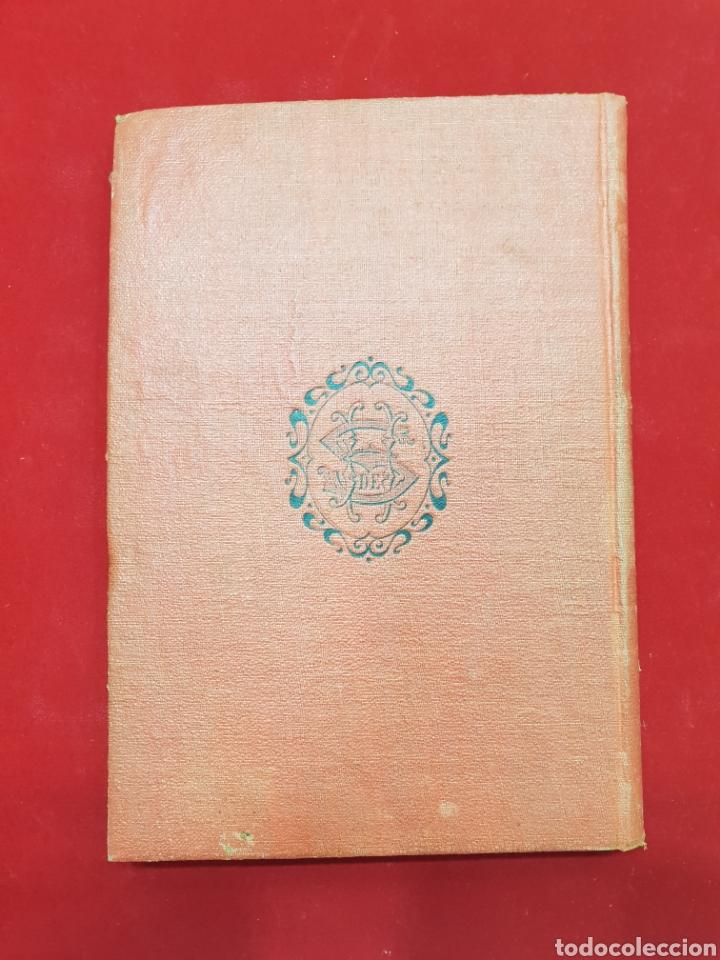 Libros antiguos: ANTIGUO LIBRO 1918 GRAMATICA INGLESA - Foto 2 - 212010300
