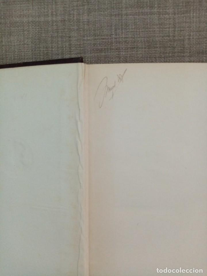 Libros antiguos: LATIN VULGAR C. GRANDGENT AÑO 1928 - Foto 3 - 220577676