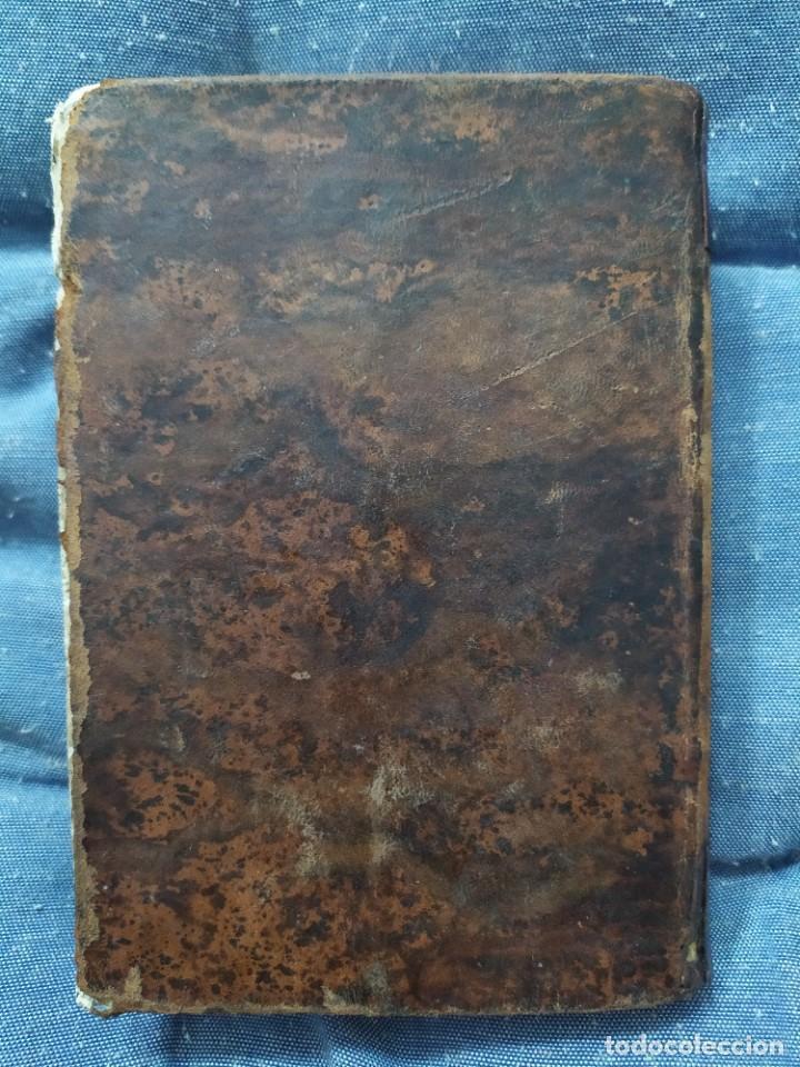 Libros antiguos: 1844. Novo methodo da grammatica latina. Antonio Pereira. - Foto 21 - 235603615