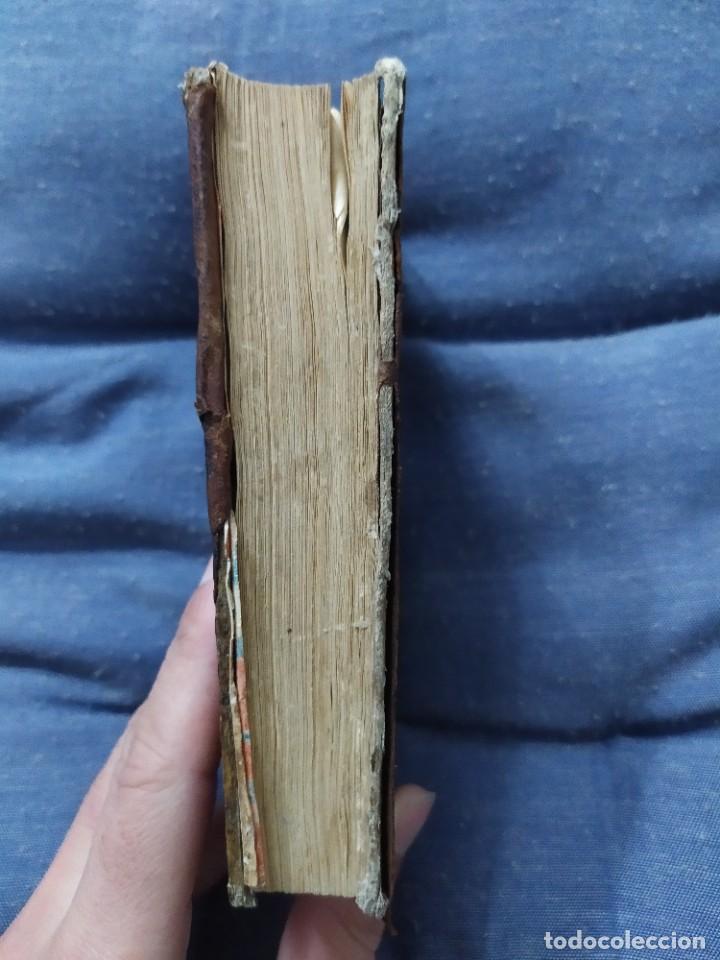 Libros antiguos: 1844. Novo methodo da grammatica latina. Antonio Pereira. - Foto 22 - 235603615