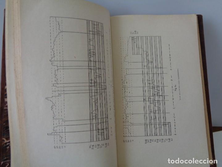 Libros antiguos: ¡¡ PRECIS DE PRONONCIATION FRANCAISE. AÑO 1927. !! - Foto 10 - 273424558