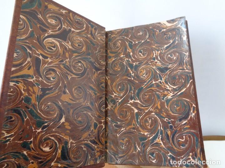 Libros antiguos: ¡¡ PRECIS DE PRONONCIATION FRANCAISE. AÑO 1927. !! - Foto 13 - 273424558