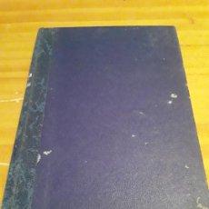 Libros antiguos: EL TRADUCTOR DE INGLES.J.M.ZUBIRIA.TERCERA EDICION.FERNANDO FE, VIUDA DELMAS.201 PAGINAS.. Lote 280771653