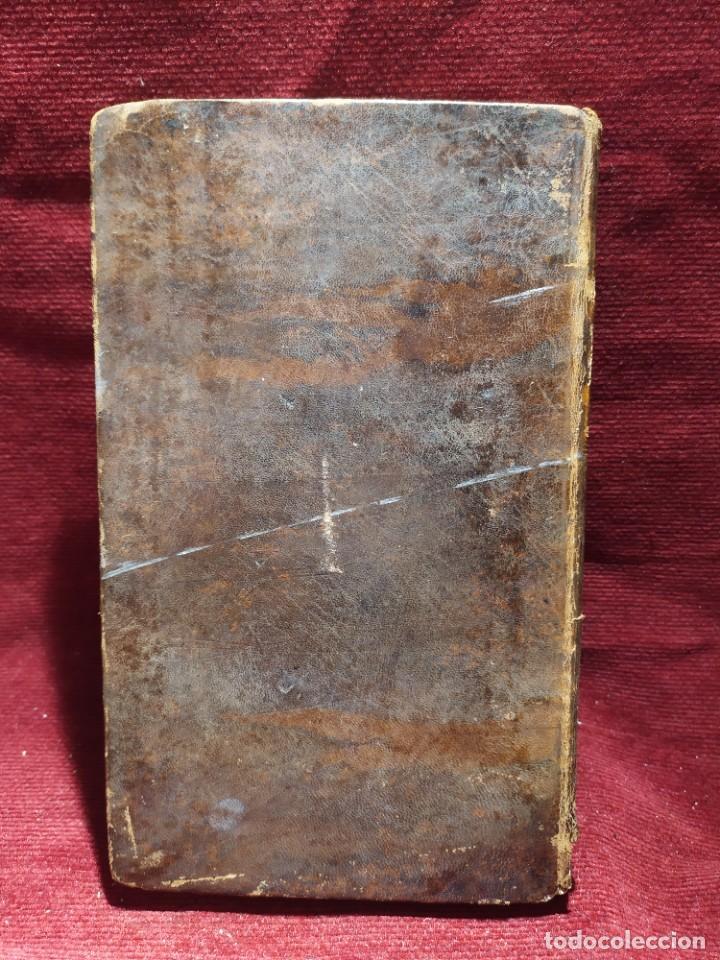 Libros antiguos: 1847. Compendio de gramática latina y portuguesa. José Vicente Gomes de Maura. - Foto 4 - 286264318