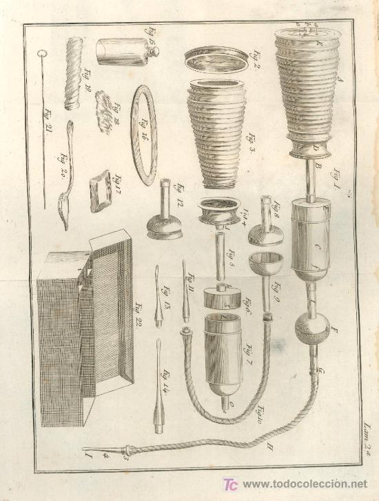 Libros antiguos: TRATADO DE ENFERMEDADES DE LAS GENTES DEL CAMPO POR MR. TISSOT - MADRID 1815 - MEDICINA. - Foto 2 - 27187779