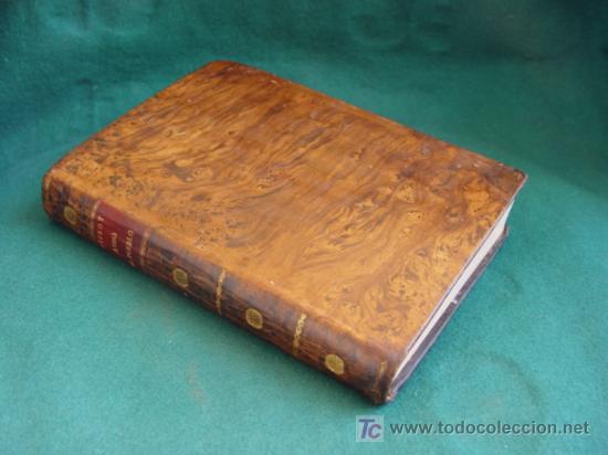 Libros antiguos: TRATADO DE ENFERMEDADES DE LAS GENTES DEL CAMPO POR MR. TISSOT - MADRID 1815 - MEDICINA. - Foto 4 - 27187779