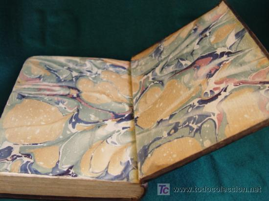 Libros antiguos: TRATADO DE ENFERMEDADES DE LAS GENTES DEL CAMPO POR MR. TISSOT - MADRID 1815 - MEDICINA. - Foto 5 - 27187779