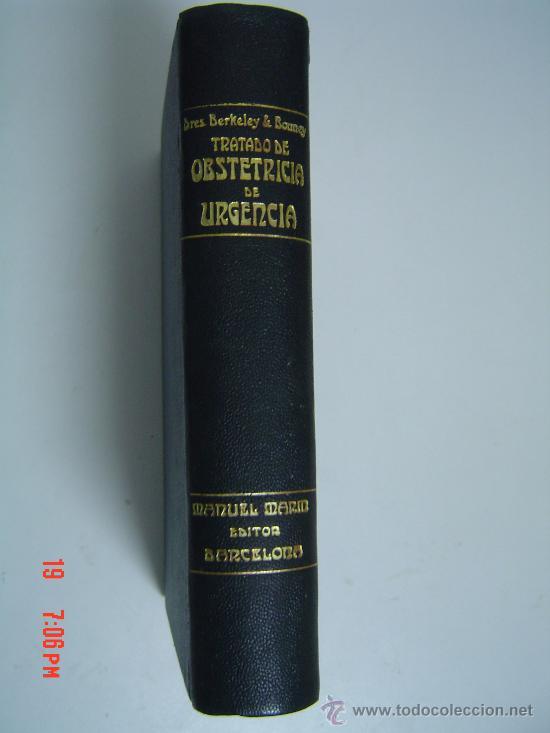 Libros antiguos: 00585 - Foto 2 - 24219927