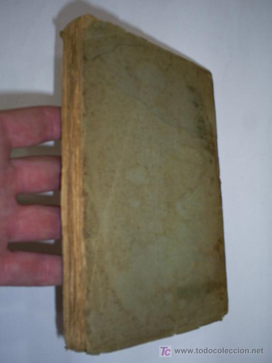 Libros antiguos: La voz de los campos Absentismo y agrofobia dedicatoria Autor MARCOS IZQUIERDO 1924 RM44302 - Foto 2 - 25636739