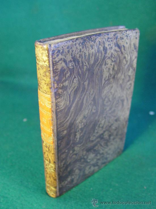 Libros antiguos: ELEMENTOS DE PIRETOLOGIA. TRATADO DE FIEBRES ESENCIALES - ZARAGOZA -1843. MEDICINA. - Foto 2 - 26365385