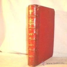 Libros antiguos: 1229- MANUAL DE FARMACODINÁMICA, BARCELONA, REDACCIÓN, 1878, RICARDO HUGHES. Lote 90925138