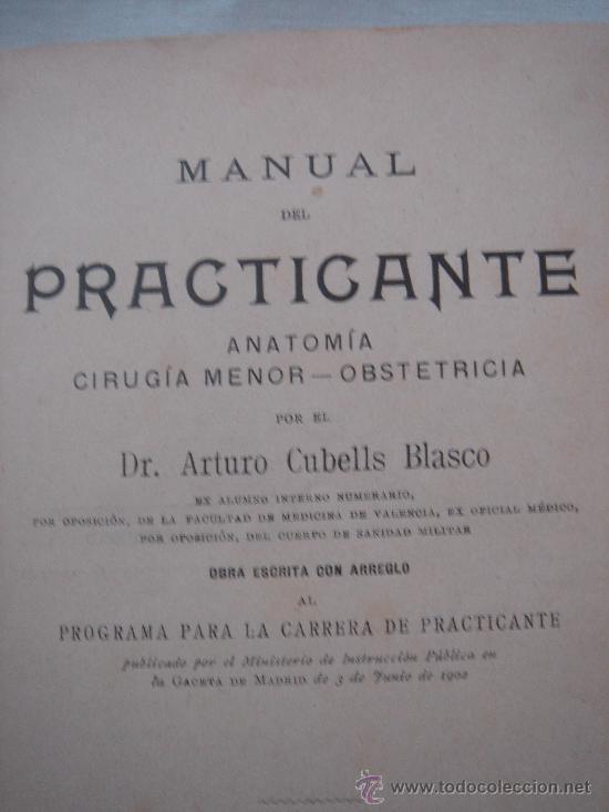 Libros antiguos: DETALLE DE LA PORTADA - Foto 2 - 26421315