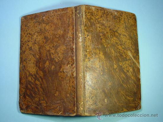 Libros antiguos: LA PRESERVACION PERSONAL O TRATADO MEDICO POPULAR SOBRE LAS ENFERMEDADES DE LA JUVEN..SAMUEL LAMERT - Foto 7 - 87924148