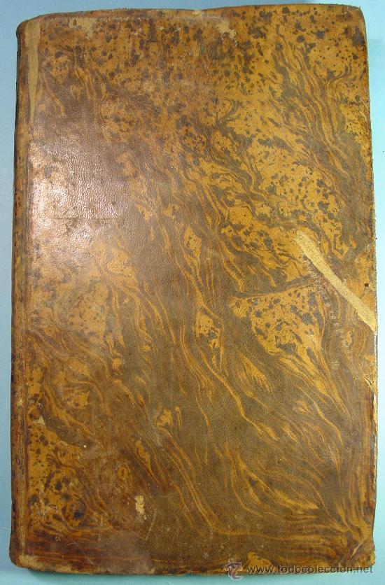 Libros antiguos: LA PRESERVACION PERSONAL O TRATADO MEDICO POPULAR SOBRE LAS ENFERMEDADES DE LA JUVEN..SAMUEL LAMERT - Foto 2 - 87924148