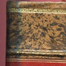 Libros antiguos: EL ASMA Y OTRAS ENFERMEDADES ALERGICAS --JIMENEZ DIAZ. Lote 26254947