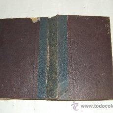 Libri antichi: MANUAL DE LAS ENFERMEDADES DE LOS OJOS. DR. CHARLES H. MAY RM29659. Lote 29361981