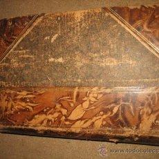 Libros antiguos: TRATADO DE MEDICINA INTERNA TOMO X ENFERMEDADES DEL APARATO DIGESTIVO II MOHR-STAEHELIN 1922. Lote 30896370