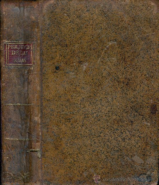 Libros antiguos: J. BONELLS. Perjuicios de poner los niños en ama. Madrid, 1786. Raro en comercio. Medicina - Foto 2 - 33946869