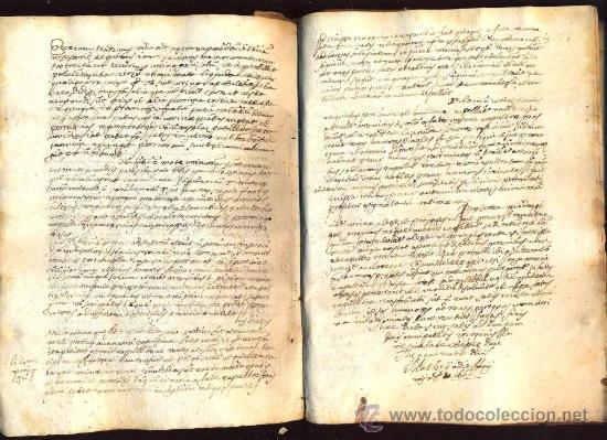 Libros antiguos: Manuscrito medicina en pergamino del S. XVII, entre 1667 y 1669 - Foto 9 - 35562786