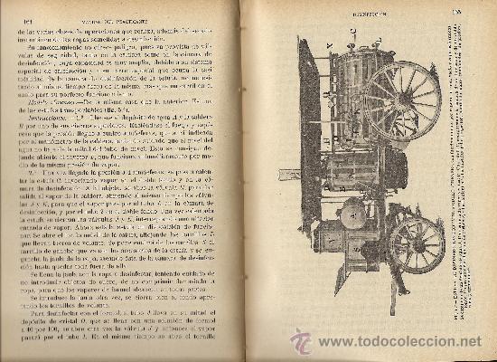 Libros antiguos: MANUAL DEL PRACTICANTE. GUIA PRACTICA PARA EL EJERCICIO PROFESIONAL, de Felipe Sáenz (1922) - Foto 4 - 35913933
