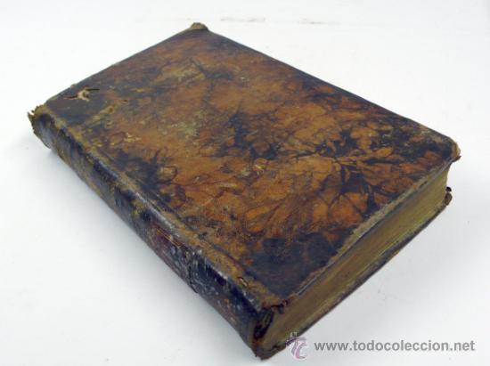 Libros antiguos: Arte de conservar la salud, prolongar la vida, trat. de higiene de Mr. Pressavin. Año 1800,salamanca - Foto 3 - 36339503