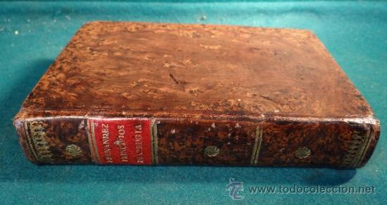 Libros antiguos: PRINCIPIOS DE CIRUGIA - RAMON FERNANDEZ - MADRID 1817 - VILLALPANDO - - Foto 7 - 36692735