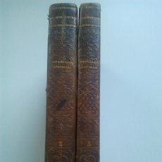 Libros antiguos: TRATADO DE LAS ENFERMEDADES QUIRURGICAS. Lote 36723017