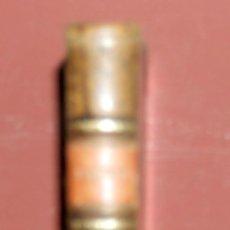 Libros antiguos: HIGIENE DE LA INFANCIA, DR.E.APERT , 81 GRABADOS. Lote 40557756