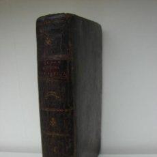 Libros antiguos: MEDICINA DOMESTICA O TRATADO COMPLETO DEL METODO DE PRECAVER. JORGE BUCHAN. 1798. Lote 40784102